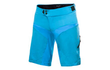 Craft Men's Performance Bike Loose Fit Shorts focus
